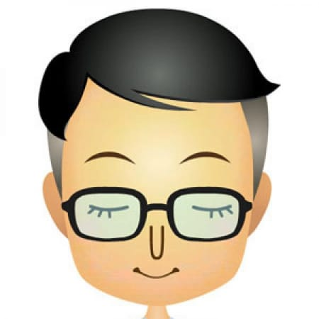 管理人【即お得情報】   即アポ奥さん~名古屋店~(名古屋)