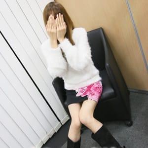 さき【即エロキャシャ~ン!】 | 即アポ奥さん~名古屋店~(名古屋)