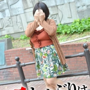 きこ【即ドM濡れマン】 | 即アポ奥さん~名古屋店~(名古屋)
