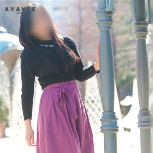 りいさ【Gカップ奥様の情事】 | AVANCE(名古屋)