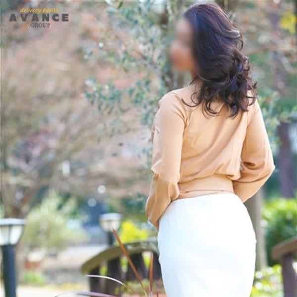 みずき【愛嬌抜群の笑顔】 | AVANCE(名古屋)