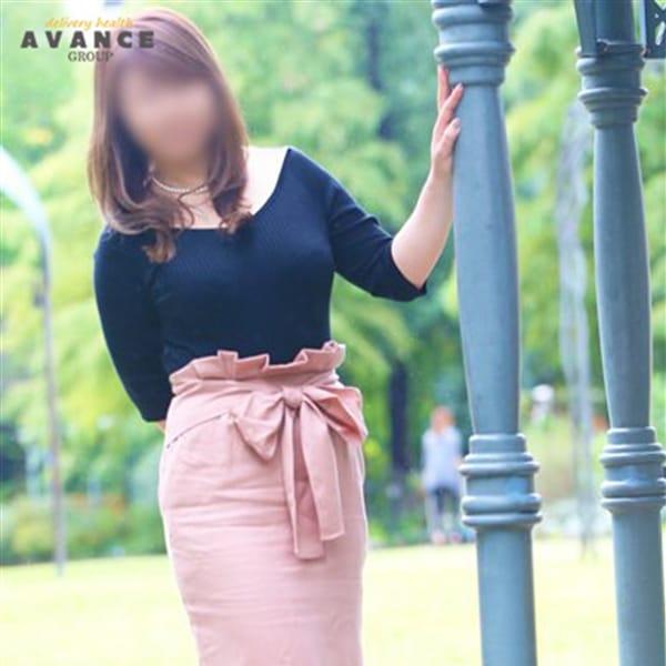 さつき【男を惑わす色白柔肌】 | AVANCE(名古屋)