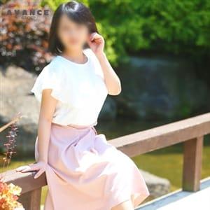 にいな【癒しのGカップ】   AVANCE(名古屋)