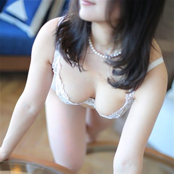 さえ【エロ系お姉様】 | 名古屋回春性感マッサージ倶楽部(名古屋)