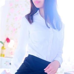 吉原 アンナ【ルックス抜群癒し度◎】 | イマジン名古屋(名古屋)
