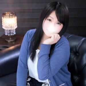 なつみ【即尺対応☆黒髪清楚系】 | 美女Cafe「カフェ」(厚木)