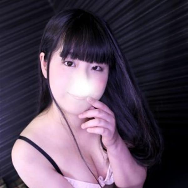 こと【お淑やかな癒し系美女】 | 美女Cafe「カフェ」(厚木)