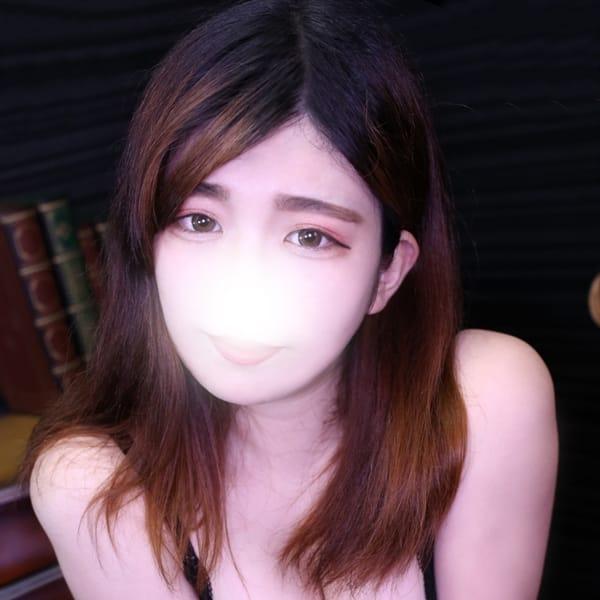 もなみ【白肌純白美巨乳の美人】 | 美女Cafe「カフェ」(厚木)