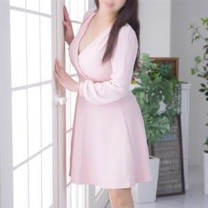 小泉せいな【お顔に頂戴!彼方のスペルマ!】   Mrs.Revoir-ミセスレヴォアール-(横浜)