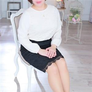 なつき【冒険がしたくて…朗らかM奥様】   Mrs.Revoir-ミセスレヴォアール-(横浜)