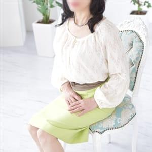 緒方なおこ【教えて!完全未経験の上質妻】   Mrs.Revoir-ミセスレヴォアール-(横浜)