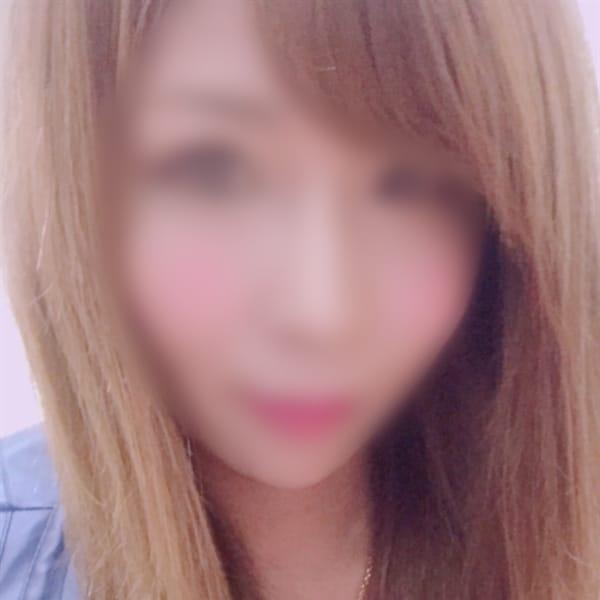 宮本アイ【9/25体験入店♪】 | La Rouge(ラ・ルージュ)(横浜)