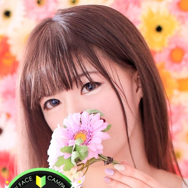 目白みい【★完全業界未経験!モデル系!!】 | La Rouge(ラ・ルージュ)(横浜)