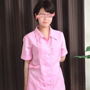 えみ【妹系美少女♪】 | 立川リラックスクラブT.R.C(立川)