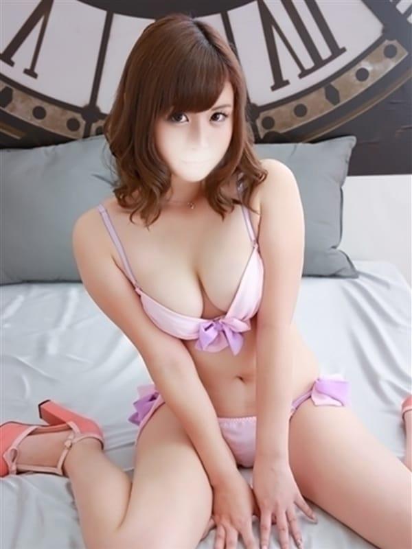 みおん(ジュリアン 本店)
