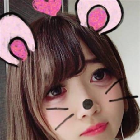 りり【ロリ系女子大生】 | 錦糸町桃色クリスタル(錦糸町)