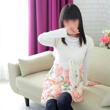 りょうか【清純で可愛いMっ娘】 | 錦糸町桃色クリスタル(錦糸町)