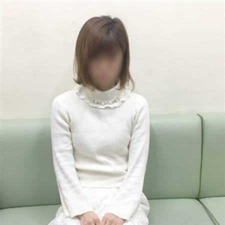 さゆ【清楚な女子大生】 | 錦糸町桃色クリスタル(錦糸町)