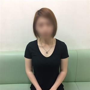 そら【モデル級スタイル】 | 錦糸町桃色クリスタル(錦糸町)