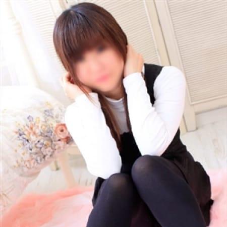 しおり【激カワ癒し系♥】 | 錦糸町桃色クリスタル(錦糸町)