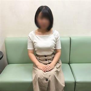 もな【巨乳&素人妹系娘】 | 錦糸町桃色クリスタル(錦糸町)