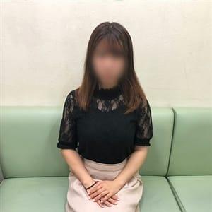 かなこ【清純系女子大生】 | 錦糸町桃色クリスタル(錦糸町)