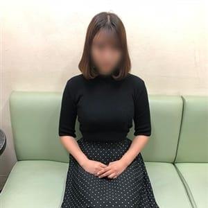 みみ【おっとり巨乳娘】 | 錦糸町桃色クリスタル(錦糸町)