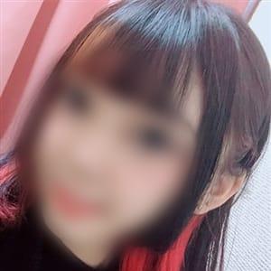 あず【スレンダー美少女♪】 | 錦糸町桃色クリスタル(錦糸町)