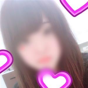 あかね【セクシー巨乳美女】 | 錦糸町桃色クリスタル(錦糸町)