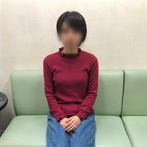 るる【清楚な妹系素人娘】 | 錦糸町桃色クリスタル(錦糸町)