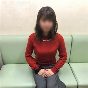 なな【完全未経験女子大生】 | 錦糸町桃色クリスタル(錦糸町)