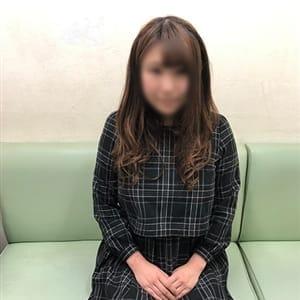 りず【ロリのFカップ美少女】 | 錦糸町桃色クリスタル(錦糸町)