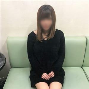 せいら【完全素人女子大生】 | 錦糸町桃色クリスタル(錦糸町)
