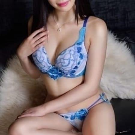橘 瑠花 | STYLISH CLUB(六本木・麻布・赤坂)