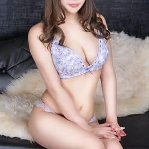岩槻 香奈【可愛い笑顔でやられちゃいます!】 | STYLISH CLUB(六本木・麻布・赤坂)