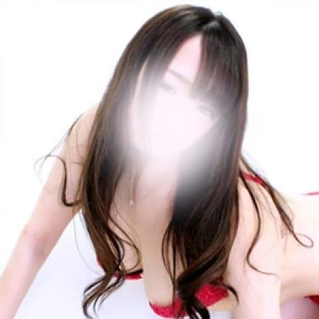 もあ | 赤坂プリンセス(六本木・麻布・赤坂)