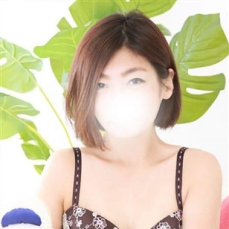 ゆみ【巨乳好き必見】 | 赤坂プリンセス(六本木・麻布・赤坂)