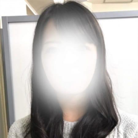 みさと | 赤坂プリンセス(六本木・麻布・赤坂)