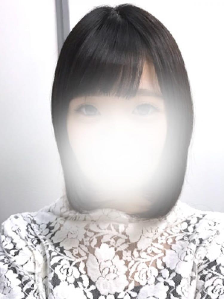 「お礼☆」11/17(金) 20:18 | もかの写メ・風俗動画