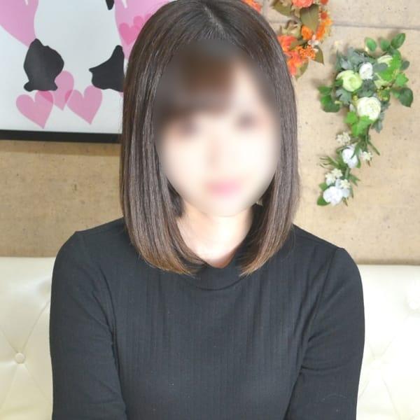 らら【経験浅めの純粋娘】 | PRIDE GIRL(池袋)