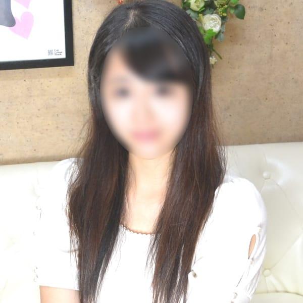 かえで【元気いっぱい未経験娘】 | PRIDE GIRL(池袋)