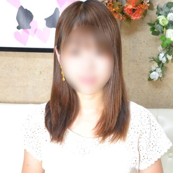りりか【清楚系Eカップ美女】 | PRIDE GIRL(池袋)