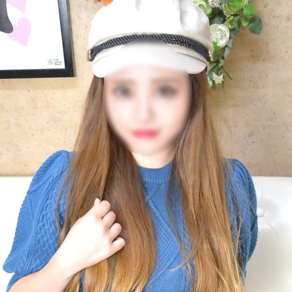 なこ【最近までJKの18歳】 | PRIDE GIRL(池袋)