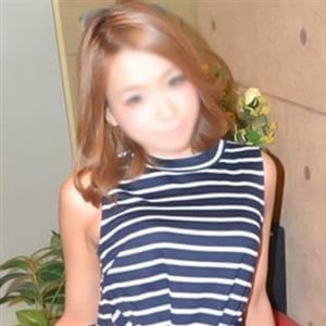 りく【いちゃいちゃ甘えん坊】 | PRIDE GIRL(池袋)