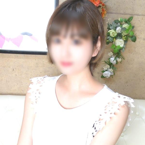 ひなた【メリハリBODY学生】 | PRIDE GIRL(池袋)