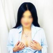 じゅんな 【池袋店】【綺麗な清楚系な女の子】 | 池袋ハート(池袋)