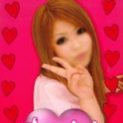 れお【池袋店】【ピチピチ19歳のGAL☆】 | 池袋ハート(池袋)