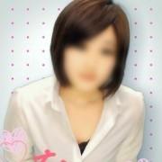 なの【池袋店】【魅惑のピチピチ18才!!】 | 池袋ハート(池袋)