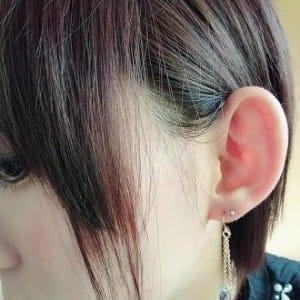 ひなこ【S級!おすすめ新人娘】 | 東京アロマスタイル(新宿・歌舞伎町)