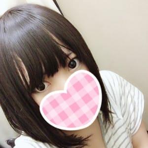 りん【フレッシュ!おすすめ新人娘♡】 | 東京アロマスタイル(新宿・歌舞伎町)